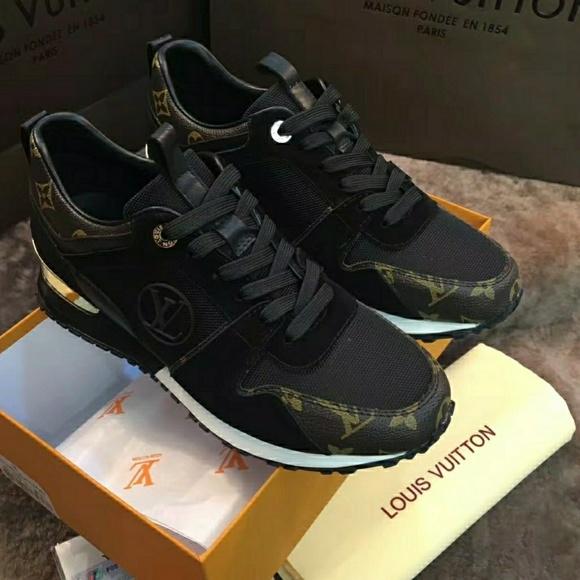 lv runners